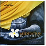 download Meditation in Thailand handbook