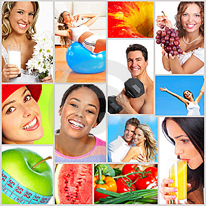 image : healthylifestyleku.com