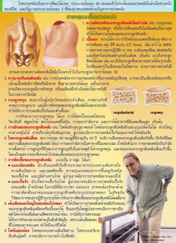 chulalongkornhospital-back1.jpg (780×1074)