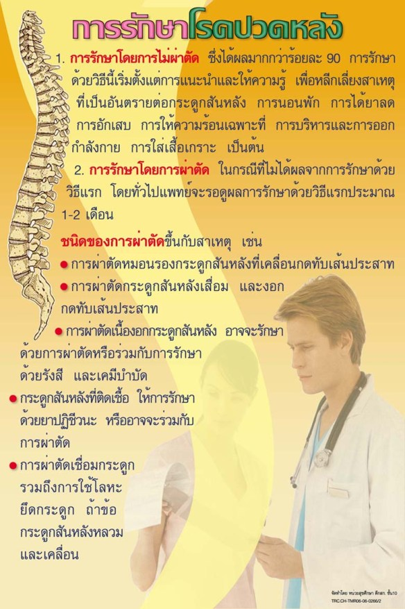 chulalongkornhospital-back2.jpg (780×1172)