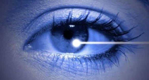 จักษุแพทย์เผยข้อมูลน่ารู้ ก่อนตรวจสายตา-ทำเลสิกต้องเตรียมตัวอย่างไร