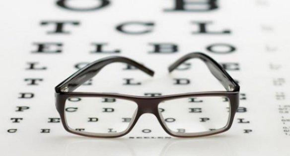 เคล็ดลับสุขภาพดี ข้อควรรู้เมื่อคิดจะวัดสายตาตัดแว่น ทำอย่างไรให้เจอค่าความผิดปกติที่แท้จริง