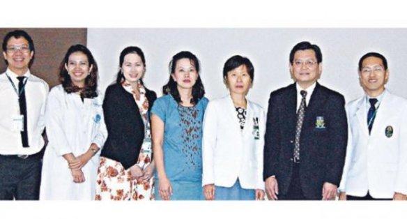 dailynews130601_002