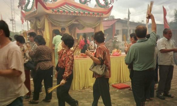 thairath140121_001