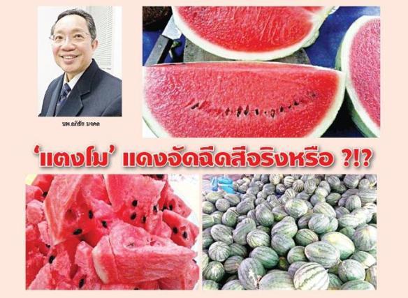 dailynews140405_001