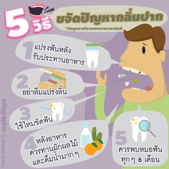 thairath140822_01a