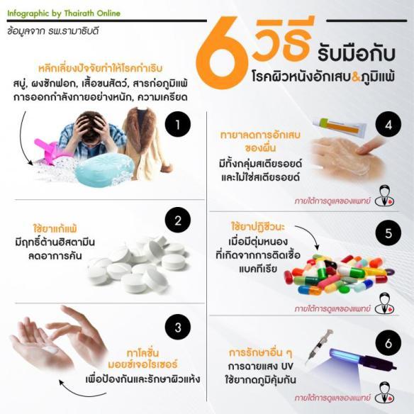 thairath141003_01a