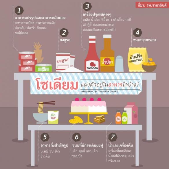 thairath141007_02