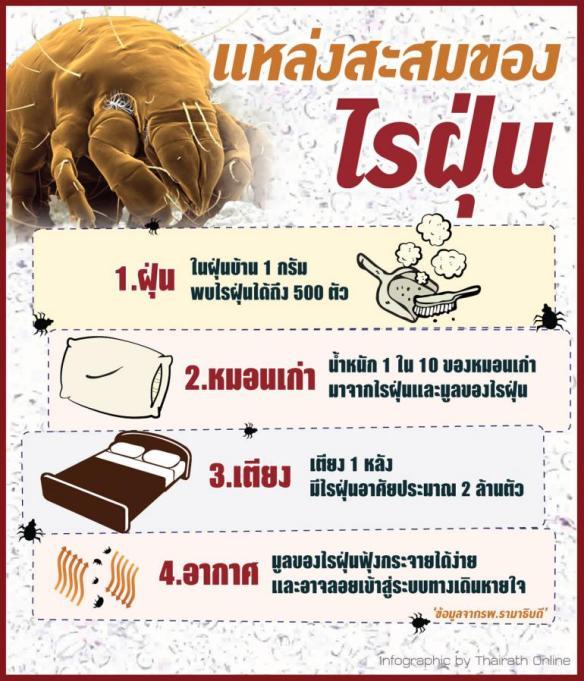 thairath141128_01b