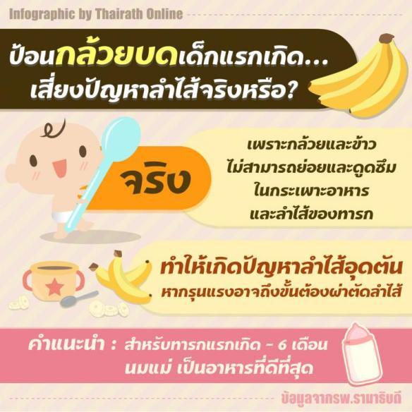 thairath141205_01b